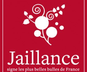 LogoJaillanceJPEG
