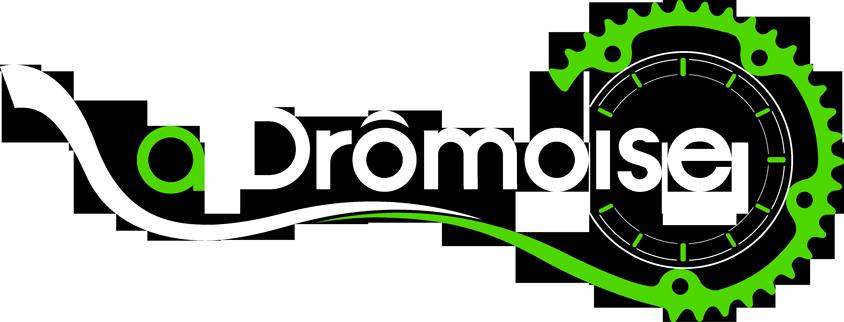 La Dromoise