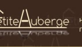 Microsoft Word - Petite auberge.docx