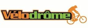 logo velodrome