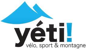 logo_Yetis_72dpi