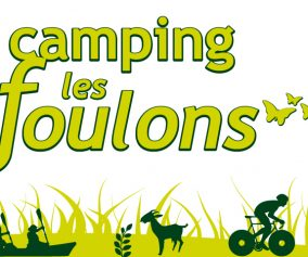 campinglesfoulons