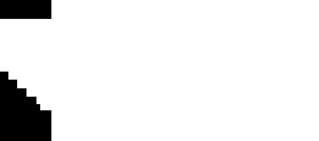 La Drômoise